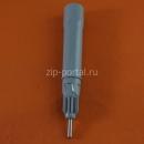 Шток для кухонного комбайна Bosch (00627935)
