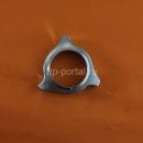 Гайка зажимная для мясорубки Bosch (00629853)