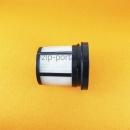 Фильтр (Hepa) для пылесоса Bosch, Zelmer (00632556)