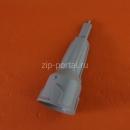 Шток для кухонного комбайна Bosch (00635480)