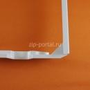 Рамка - выдвижной кронштейн холодильника Bosch (00640496)