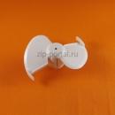 Крыльчатка - лопасть пресса комбайна Bosch, Siemens (00641688)