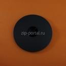 Крышка кофемашины Bosch (00642181)