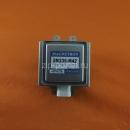 Магнетрон для микроволновки Bosch (00642655)
