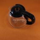 Стеклянная колба кофемашины Bosch (00646860)