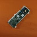 Модуль управления для холодильника Bosch (00649117)