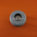 Мотор для пылесоса Bosch (00650525)