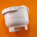 Чаша для взбивания кухонного комбайна Bosch (00650541)