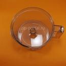 Чаша для взбивания кухонного комбайна Bosch (00650966)