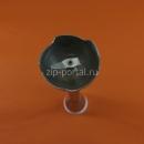 Чоппер блендера Bosch (00651145)