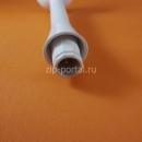 Чоппер блендера Bosch (00651146)
