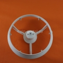 Дисковый держатель для кухонного комбайна блендера Bosch (00652366)