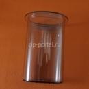 Толкатель для крышки кухонного комбайна Bosch (00653325)