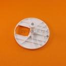 Дисковый держатель для кухонного комбайна Bosch (00653326)