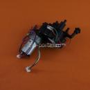 Клапан для кофемашины Bosch (00653514)
