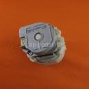 Мотор рециркуляции (00655541) в сборе для посудомоечных машин Bosch,Siemens