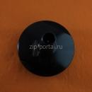 Универсальный измельчитель для блендера Bosch (00657248)