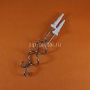 Венчики для ручного миксера Bosch (00659062)