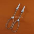 Венчики для ручного миксера Bosch (00659596)