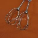 Венчики для ручного миксера Bosch (00659642)