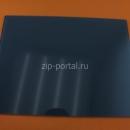 Поддон керамический для микроволновки Bosch (00663600)