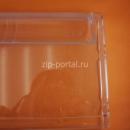Панель ящика для холодильника Bosch (00664379)