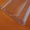 Панель ящика для холодильника Bosch (00664381)