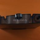Контейнер для воды для кофемашины Bosch (00672049)