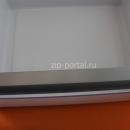 Ящик для холодильника Bosch (00683848)