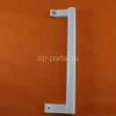 Ручка для холодильника Bosch (00701479)
