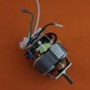 Двигатель мясорубки Polaris (PMG 1721)