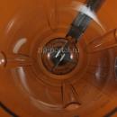 Чаша в сборе блендера Bosch (00703198)