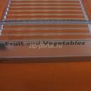 Овощной ящик холодильника Bosch (00741035)