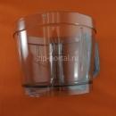 Чаша для взбивания кухонного комбайна Bosch (00750890)