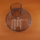Крышка смесительной чаши комбайна Bosch (00750898)