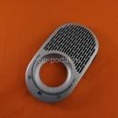 Крышка пылесоса Bosch (00751472)