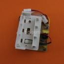 Модуль управления мясорубки Bosch (00751933)