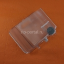 Контейнер для воды для кофемашины Bosch (00752445)