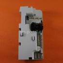 Модуль кофемашины Bosch (00752635)