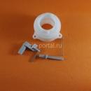 Держатель шнека для мясорубки Bosch (00753366)