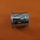 Барабанчик (шинковка) для мясорубки Bosch (00753403)