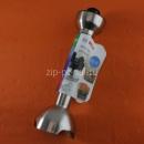 Чоппер блендера Bosch (00753475)