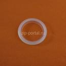 Уплотнительное кольцо кофеварки Zelmer (00756787)