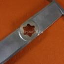 Нож блендера Polaris (007766)