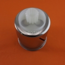 Барабанчик №3 шинковка для мясорубки Zelmer (00798161)