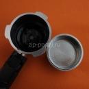 Держатель рожка кофеварки Polaris (PCM 1515)