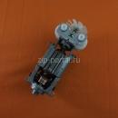 Двигатель миксера Polaris PHM 3009/5015