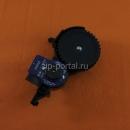 Колесо робота пылесоса Polaris PVCR 0220WV-L