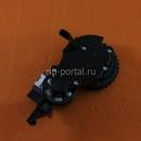 Колесо робота пылесоса Polaris PVCR 0220WV-R