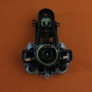 Контроллер Strix U1611 9.1A PWK